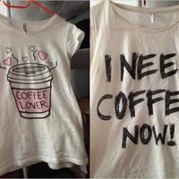 Ez történik a kávéval a kotyogósban