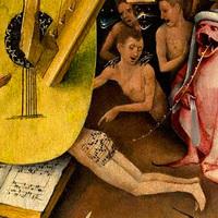 Így hangzik egy 500 éves fenékre írt dallam