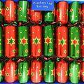 Miért piros és zöld a karácsony színe?