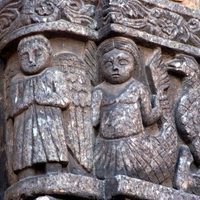 Mi terpeszt a Starbucks logón? A szirén és a középkori kereszténység