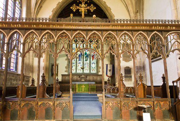 croyland-abbey-3410.jpg
