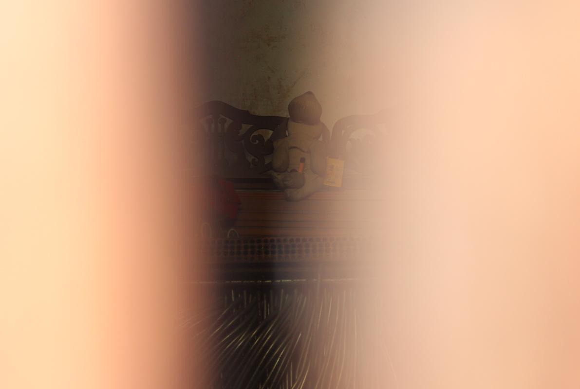 kepernyofoto_2015-08-02_0_10_34.png