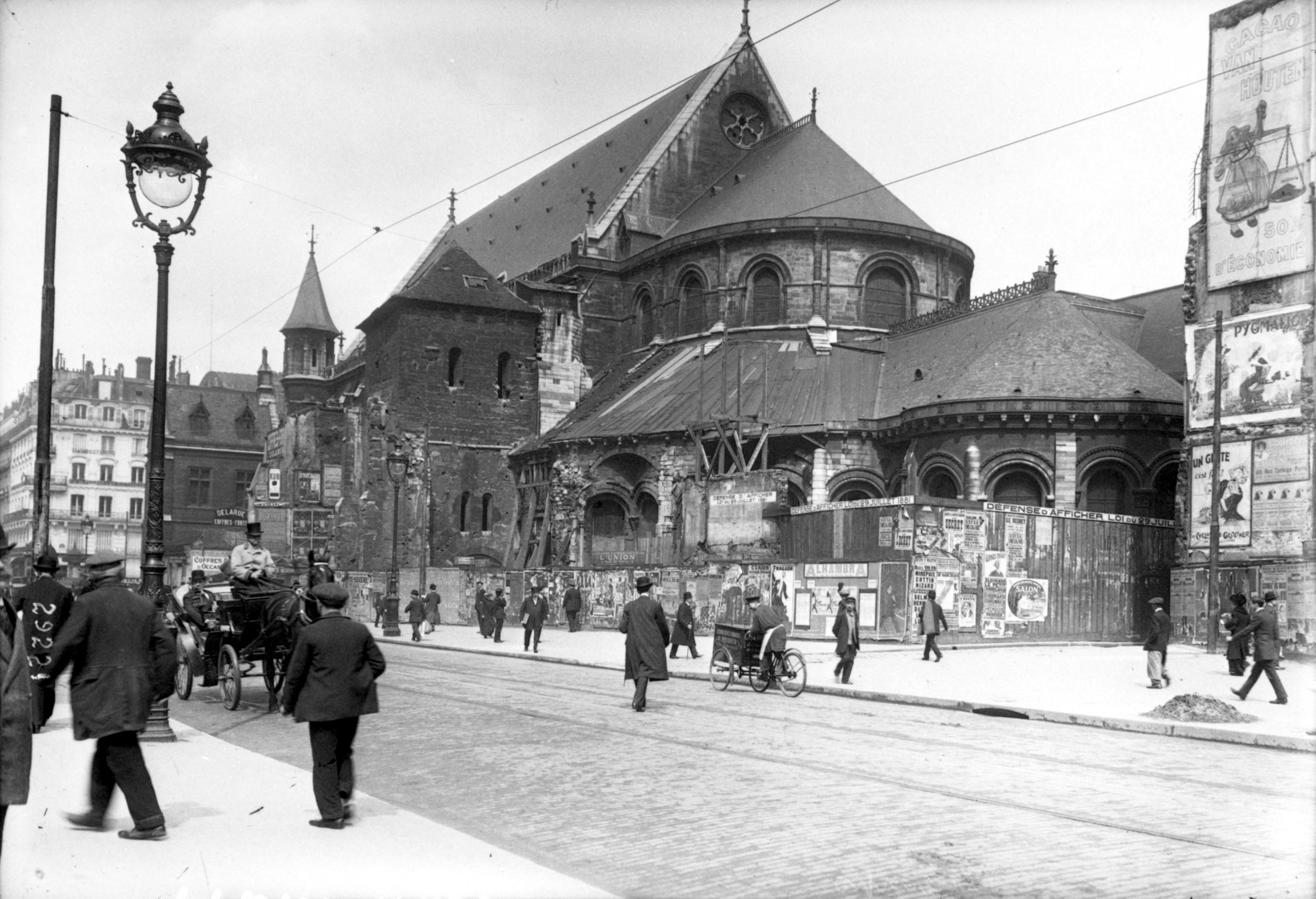 paris_75_prieure_saint-martin-des-champs_chevet_de_l_e_glise_en_1913.png
