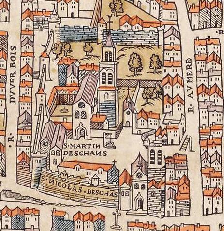 plan_de_paris_vers_1550_abbaye-st-martin-des-champs.jpg