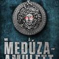 Masello: A Medúza – amulett