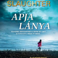 Slaughter: Apja lánya