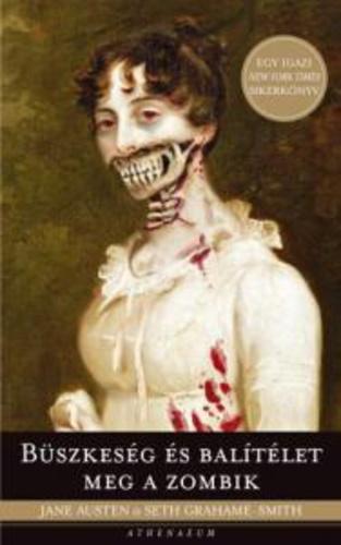 8_10b_es_b_meg_a_zombik_1.jpg