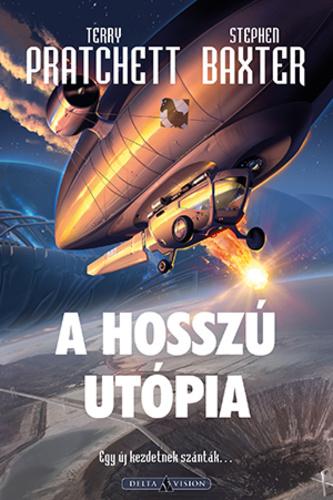 8_23a_hosszu_utopia.jpg
