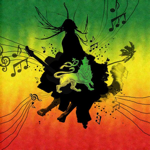 """Obrázok """"http://m.blog.hu/re/reggaeklub/image/Reggae.jpg"""" sa nedá zobraziť, pretože obsahuje chyby."""