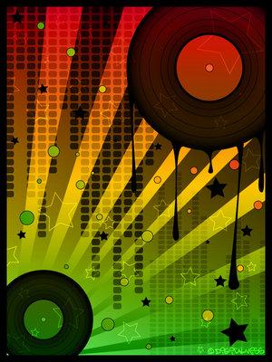 """Obrázok """"http://m.blog.hu/re/reggaeklub/image/Reggae_by_DigitalMiss.jpg"""" sa nedá zobraziť, pretože obsahuje chyby."""