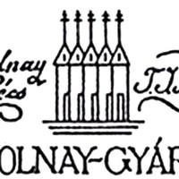 Széchenyi téri Zsolnay házak  avagy hol is volt a Zsolnay Áruház