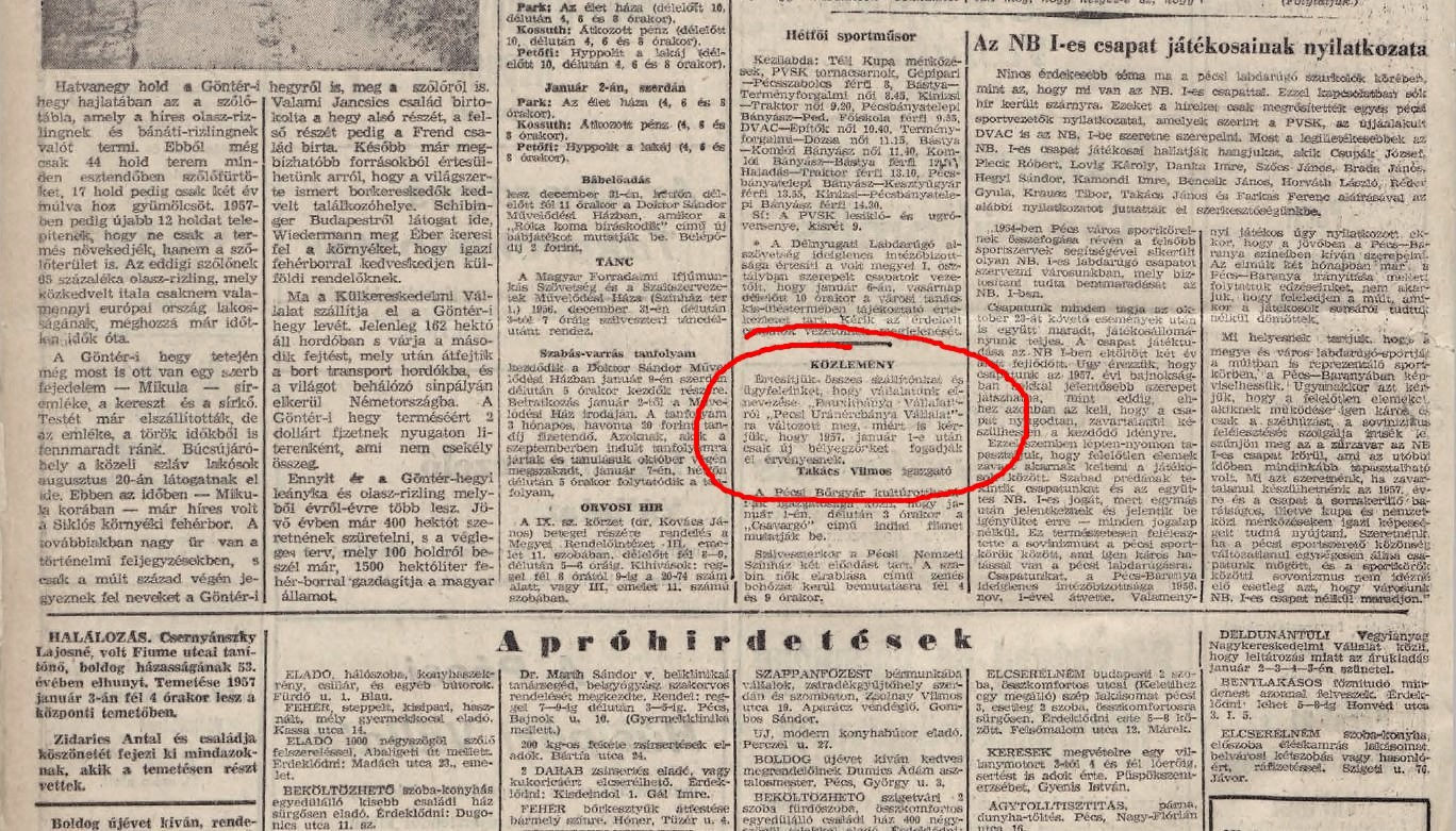 1956_12_31_kozlemeny_ujsag_jelolve.jpg