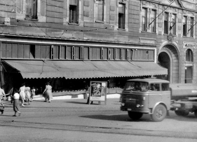 1958_szechenyi_ter_allami_aruhaz_800x.jpg