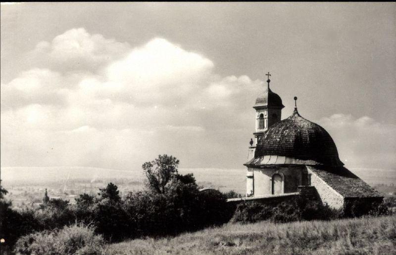 1960_kalvaria_dombi_kapolna.jpg