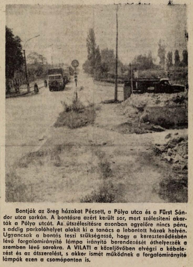 _12_kep_bontjak_az_oreg_hazakat_pecsett_a_polya_utca_es_a_furst_sandor_utca_sarkan_1972_07_11.jpg