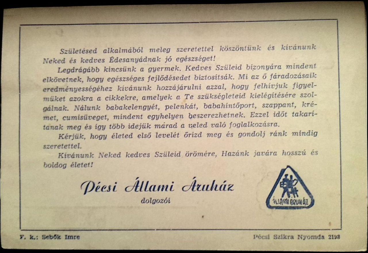 baba_1963-ban_kaptam_ez_a_lap_szovege_retus_kep_dekany_gyorgyi.jpg