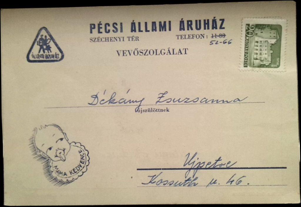 baba_1963-ban_kaptam_lapot_a_pecsi_allami_aruhaztol_retus.jpg