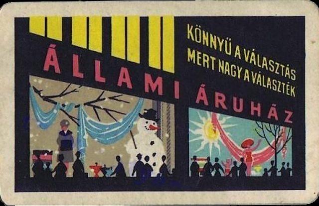 kartanaptar_1964.jpg