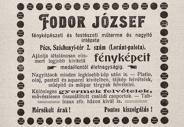 reklam_fodor_jozsef_1908-as_hirdetese.jpg