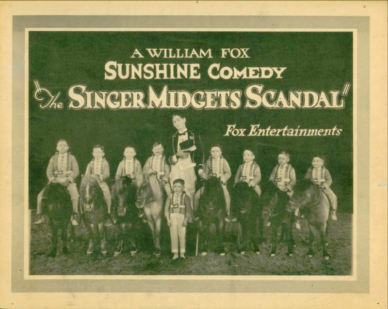 x_singer_midgets_scandal_kicsi_film_plakat.jpg