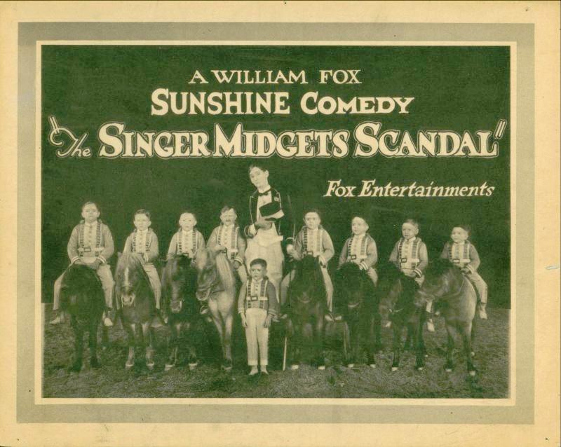 x_singer_midgets_scandal_kicsi_film_plakat_1.jpg