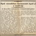 1927 május 24 - Nemzeti Ujság