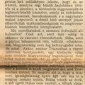 Trianon -  Pesti Hírlap 1937 június 4.