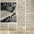 Az Abonyi Zsemlye család - 1986. december 24. Népszabadság