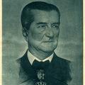 A kormányzó 69 éves - 1937 június 18