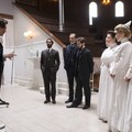 The Knick 2x07- Williams and Walker