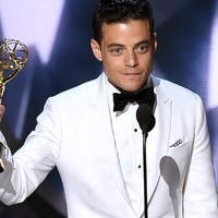 Tenyészrabszolga, szomorú bohóc és Jézus tarolhat a tévés Oscaron