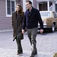 The Americans 5x05 - Lotus 1-2-3