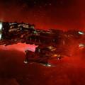 Starcraft Visszatekintés: V. rész, Vasököl
