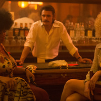 The Deuce 1x02 - Show and Prove
