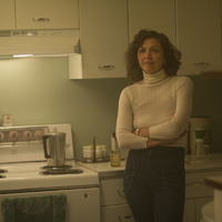 The Deuce 1x06 - Why Me?