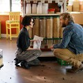 The Americans 5x04 - What's the Matter with Kansas?
