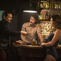 The Deuce 1x03 -The Principle Is All
