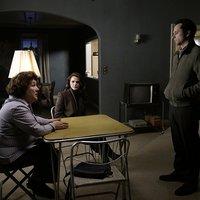 The Americans 5x10 - Darkroom
