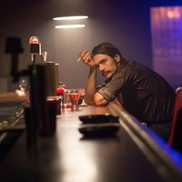 The Deuce 1x04 - I See Money