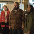Fargo 2x09 - The Castle