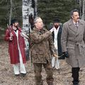 Fargo 2x05 - The Gift Of The Magi