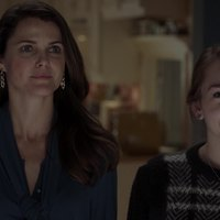 The Americans 5x06 - Crossbreed