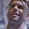 The Knick 2x05 - Whiplash