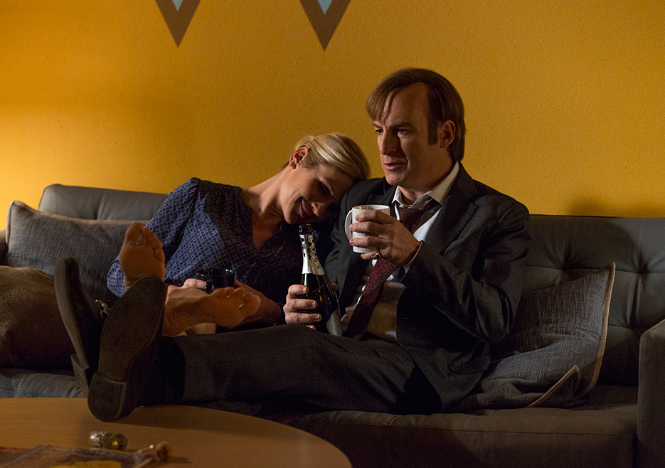 better-call-saul-episode-306-jimmy-odenkirk-935.jpg