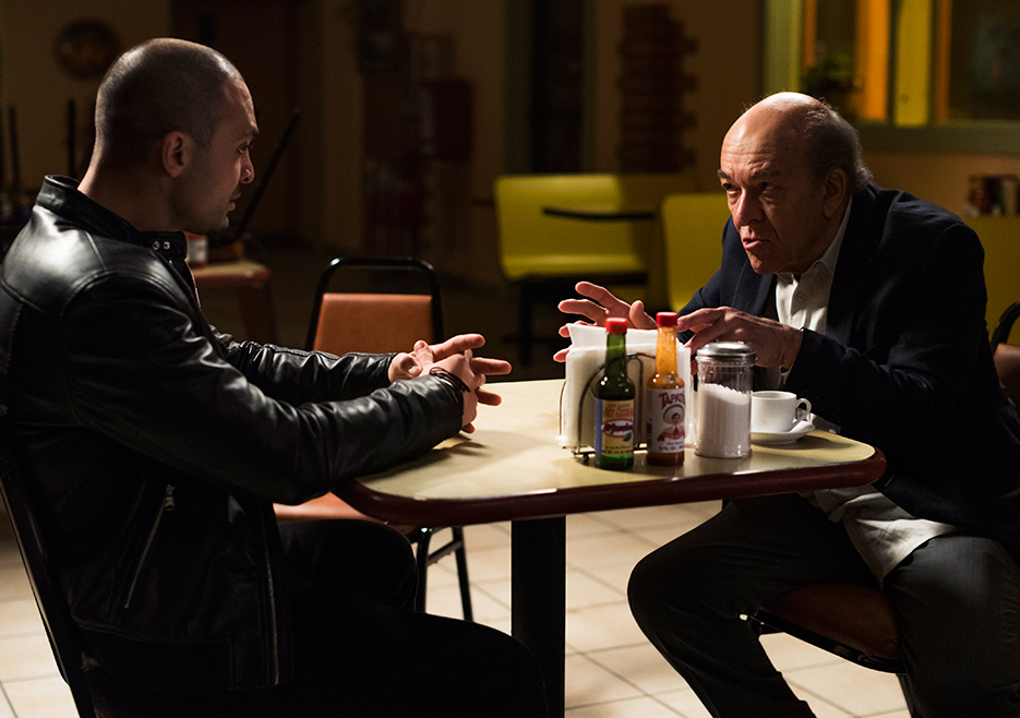 better-call-saul-episode-306-nacho-mando-935.jpg