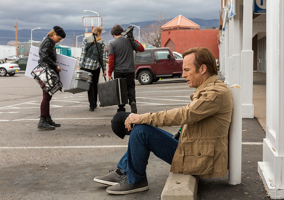 better-call-saul-episode-307-jimmy-odenkirk-4-935.jpg