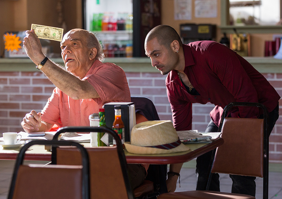 better-call-saul-episode-308-nacho-mando-935.jpg