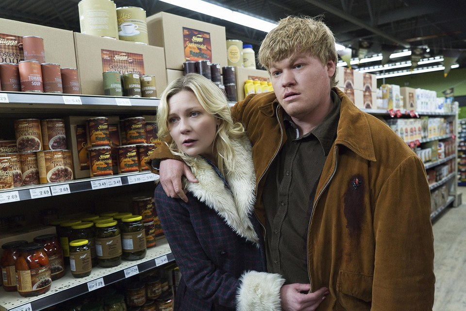 fargo-who-is-milo-tripoli-season-2-finale.jpg
