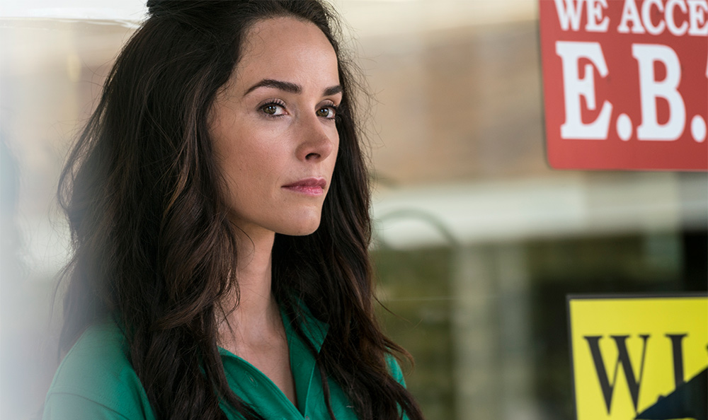 rectify-episode-407-amantha-holden-20-1000x594.jpg