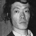 A japán kannibál, akiből sztár lett